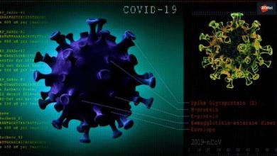 NVIDIA تعلن عن دفع نظام الحاسب العملاق DGX A100 لدعم مكافحة COVID-19