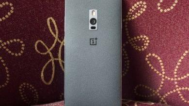 Photo of OnePlus: سنعود إلى صنع هواتف بأسعار معقولة