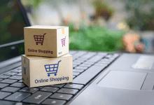 نصائح لتسوق آمن على الانترنت