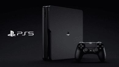 مقطع فيديو يستعرض مميزات PlayStation 5 مع مساعد ELLIE الرقمي
