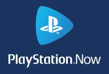 خدمة PlayStation Now تصل بعدد المشتركين الآن إلى 2.2 مليون مستخدم