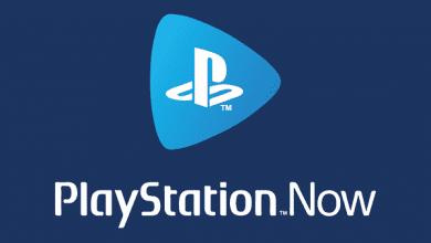 صورة خدمة PlayStation Now تصل بعدد المشتركين الآن إلى 2.2 مليون مستخدم