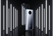 صورة Poco تزيح الستار رسميًا عن الهاتف Poco F2 Pro مع تصميم ومواصفات مألوفة