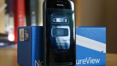 صورة HMD Global تمتلك الآن العلامة التجارية PureView