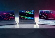 صورة Razer تطلق تحديث Blade 15 بالجيل العاشر من معالجات إنتل وسعر يبدأ من 1600 دولار