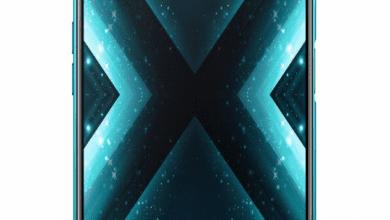 Photo of Realme X3 SuperZoom ينطلق رسمياً بكاميرة periscope مع دعم تكبير hybrid حتى 60 مرة