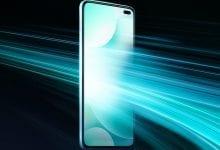 صورة Redmi تحدد موعد الإعلان الرسمي عن الهاتف Redmi K30 5G Speed Edition