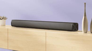 Redmi تكشف عن مكبر soundbar بقدرة 30W وسعر 28 دولار