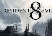 تسريبات تؤكد على أن Resident Evil 8 هو الإصدار الأكثر رعباً من هذه السلسلة