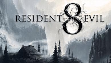 صورة تسريبات تؤكد على أن Resident Evil 8 هو الإصدار الأكثر رعباً من هذه السلسلة