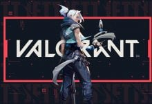 Photo of Riot تحظر نحو 9000 غشاش في لعبة VALORANT وتحذر أنها البداية فحسب!