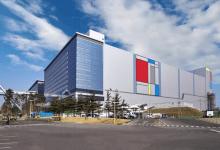 سامسونج تستعد لبدء الإنتاج الضخم لرقاقات Exynos بدقة تصنيع 5 نانومتر في أغسطس