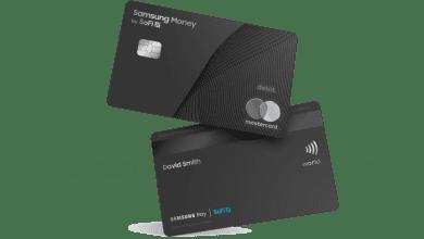 صورة سامسونج تكشف عن تفاصيل جديدة حول بطاقة Samsung Money