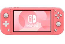 إرتفاع نسبة مبيعات وحدة Switch من Nintendo ولعبة Animal Crossing