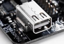 رصد خلل في Thunderbolt يؤدي إلى إختراق المتسللين لأجهزة الحاسب في دقائق