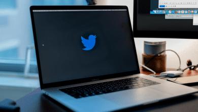 Twitter يدعم حفظ مسودة للتغريدات وجدولة التغريدات للنشر لاحقاً
