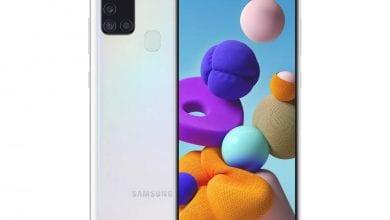 Photo of تسريب مواصفات وسعر هاتف Samsung Galaxy A21s قبل الإطلاق الرسمي