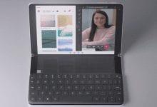 صورة مايكروسوفت تتجه إلى دعم أجهزة الحاسب ذات الشاشة الواحدة بنظام  Windows 10X