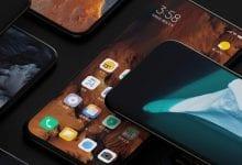 Photo of Xiaomi تحدد رسميًا موعد الإعلان عن روم MIUI 12 العالمي
