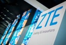 صورة ZTE تحدد موعد الإعلان الرسمي عن الهاتف ZTE Axon 11 SE، وإليكم مواصفاته