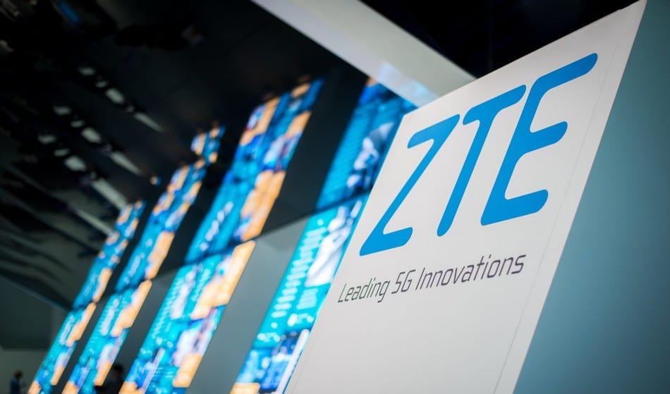 ZTE Company