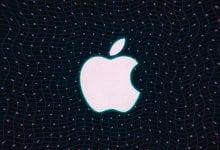 صورة أبل تمنح لمشتركي iCloud الجدد مساحة قدرها 200 جيجابايت مجانًا لمدة شهرين