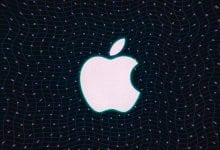 Photo of أبل تمنح لمشتركي iCloud الجدد مساحة قدرها 200 جيجابايت مجانًا لمدة شهرين