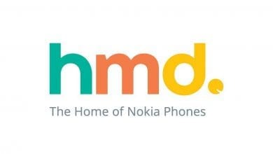 صورة الرئيس السابق للتسويق في OnePlus يستولي على دور رئيس تسويق المنتجات لشركة HMD Global