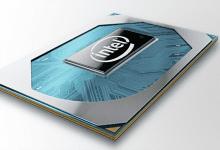 صورة جيل جديد من أجهزة الحاسب المخصصة للألعاب برقاقة إنتل 5GHz وكرت شاشة Nvidia RTX Super