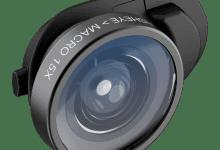 Photo of IFA 2018: Olloclip تمكن ميزة Multi-Device Clip من التعامل مع هواتف أكثر من iPhone