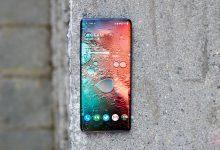 صورة الهاتف OnePlus Nord يظهر في إختبارات الأداء، ويضم 12GB من الرام