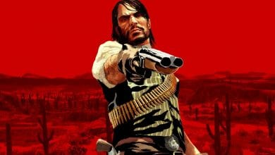 Photo of إشاعة: لعبة Red Dead Redemption ستحصل على Remake قريباً!!