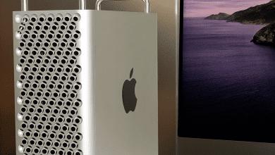 Photo of ابل تبدأ في بيع مجموعة SSD لدعم ترقية السعة التخزينية لأجهزة Mac Pro