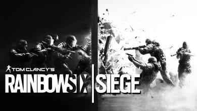 صورة استمتع بلعبة Rainbow Six Siege مجاناً خلال عطلة الأسبوع.
