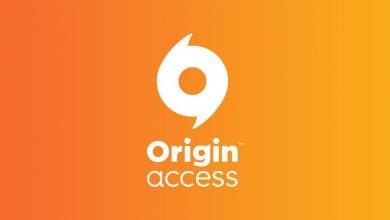 Photo of اشترك الآن في خدمة Origin Access مقابل 1 دولار فقط لفترة محدودة.