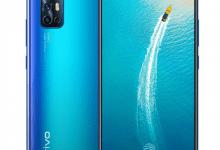 صورة الإعلان الرسمي عن هاتف vivo V19 Neo بكاميرة رباعية وسعر 360 دولار