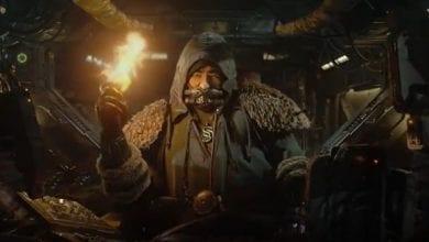 صورة الإعلان رسمياً عن موعد الكشف عن التحديث الضخم للعبة Destiny 2