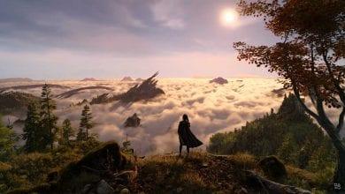 صورة الكشف عن لعبة Project of ATHIA حصرية منصة PS5 القادمة.