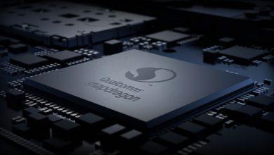 صورة الإعلان رسميًا عن المعالج +Snapdragon 865، وسيكون القلب النابض للهواتف الرائدة القادمة