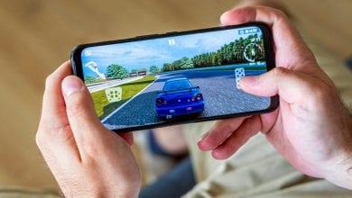 Photo of الهاتف Nubia Red Magic 3 يبدأ أخيرًا بتلقي تحديث Android 10 الرسمي والمستقر
