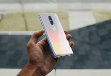 صورة الهاتف OnePlus Nord سيصل في شهر يوليو المقبل، والشركة تؤكد ذلك