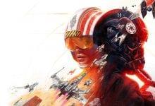صورة بعرض جديد: الإعلان رسمياً عن Star Wars Squadrons..وتفاصيل مثيرة جداً!