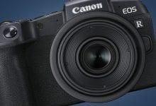 صورة تاريخ إصدار Canon EOS R6 والأخبار والمواصفات والميزات