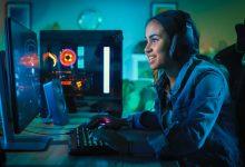 صورة دراسة: أكثر من 3 بليون شخص يلعبون ألعاب الفيديو وإحصائيات مفاجئة!