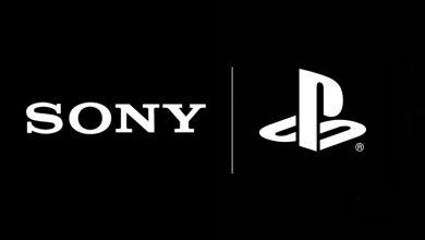 Photo of اختراق جهاز PS4 قد يمنحك مبلغ 50000 دولار أو أكثر من شركة سوني!