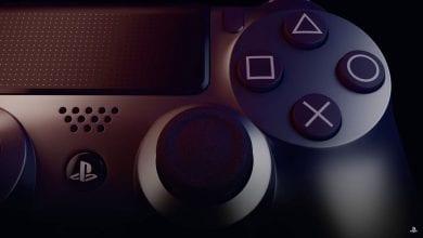 صورة تقرير: أمر ترقية ألعاب الـ PS4 إلى منصة PS5 يرجع إلى الناشرين!