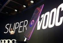 صورة تقرير جديد يقترح قدوم تقنية Oppo 80W SuperVOOC 3.0 في العام 2021