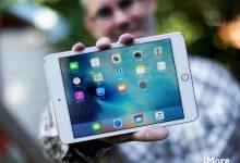 صورة تقرير جديد يقترح وصول iPad Mini جديد مع شاشة أكبر في العام 2021