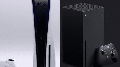 Photo of تقرير: مبيعات منصة PS5 ستفوق مبيعات منصة Xbox Series X بكثير!