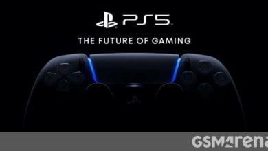 صورة تمت إعادة جدولة حدث Sony PlayStation 5 في 11 يونيو